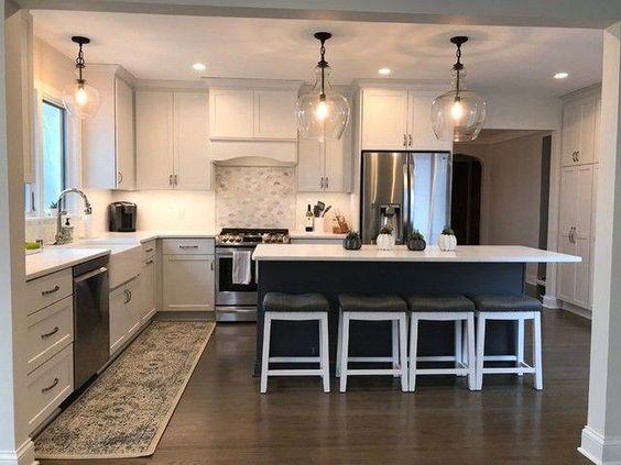 Chọn vật liệu nội thất như thế nào cho ngôi nhà bạn