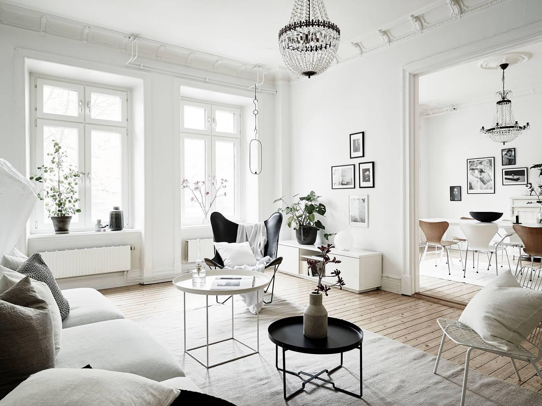 Có hay không nên thuê thiết kế thi công nội thất?